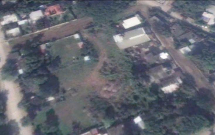 Foto de terreno habitacional en venta en, francisco i madero, altamira, tamaulipas, 2001402 no 02