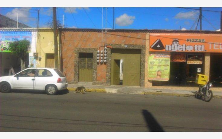 Foto de edificio en venta en  , francisco i madero, atlixco, puebla, 1083725 No. 02