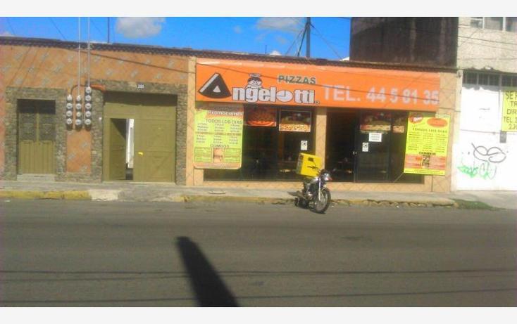 Foto de edificio en venta en  , francisco i madero, atlixco, puebla, 1083725 No. 05