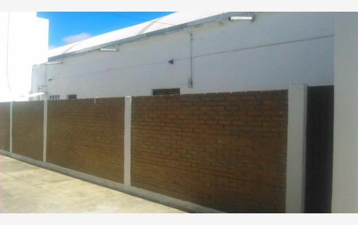 Foto de edificio en venta en  , francisco i madero, atlixco, puebla, 1083725 No. 06