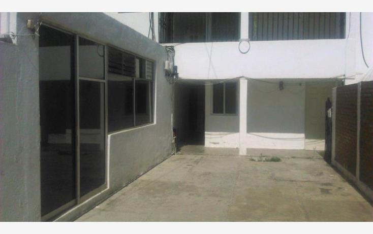 Foto de edificio en venta en  , francisco i madero, atlixco, puebla, 1083725 No. 07