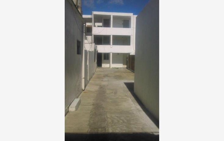 Foto de edificio en venta en  , francisco i madero, atlixco, puebla, 1083725 No. 08