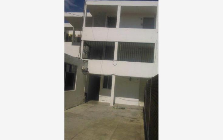 Foto de edificio en venta en  , francisco i madero, atlixco, puebla, 1083725 No. 09