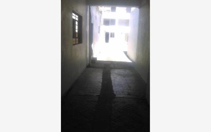 Foto de edificio en venta en  , francisco i madero, atlixco, puebla, 1083725 No. 10