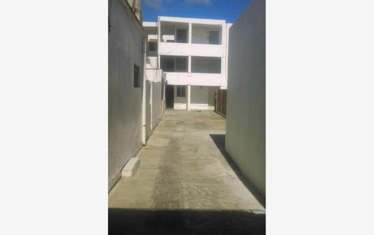 Foto de edificio en venta en  , francisco i madero, atlixco, puebla, 1083725 No. 11