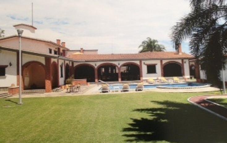 Foto de casa en venta en  , francisco i madero, atlixco, puebla, 1578000 No. 01