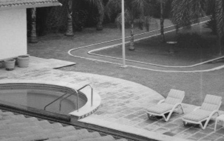 Foto de casa en venta en  , francisco i madero, atlixco, puebla, 1578000 No. 02