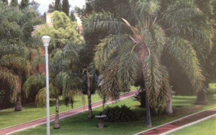 Foto de casa en venta en  , francisco i madero, atlixco, puebla, 1578000 No. 03