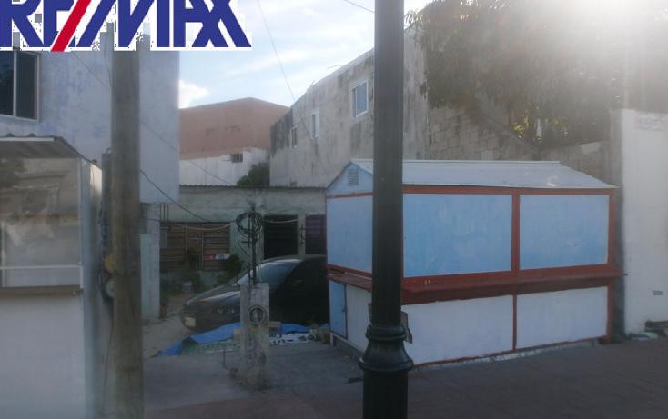 Foto de terreno comercial en venta en  , francisco i madero, carmen, campeche, 1133541 No. 01