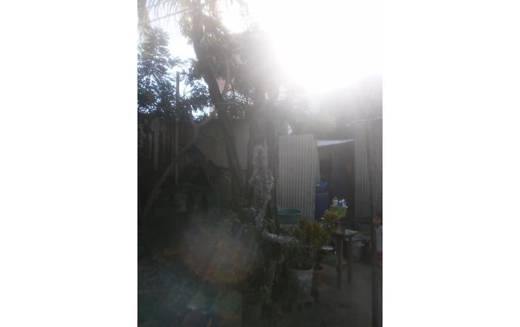 Foto de terreno comercial en venta en  , francisco i madero, carmen, campeche, 1133541 No. 04