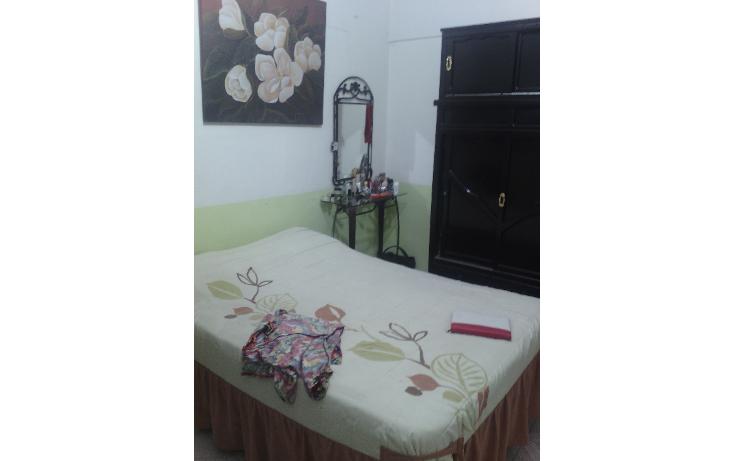 Foto de casa en venta en  , francisco i madero, carmen, campeche, 1210097 No. 04