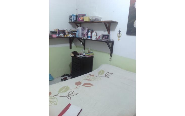 Foto de casa en venta en  , francisco i madero, carmen, campeche, 1210097 No. 05
