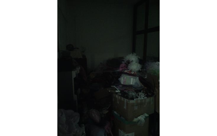 Foto de casa en venta en  , francisco i madero, carmen, campeche, 1210097 No. 08