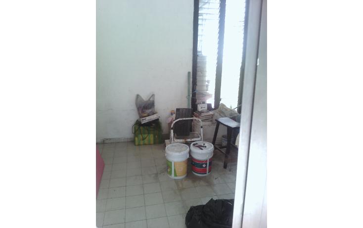 Foto de casa en venta en  , francisco i madero, carmen, campeche, 1210097 No. 09