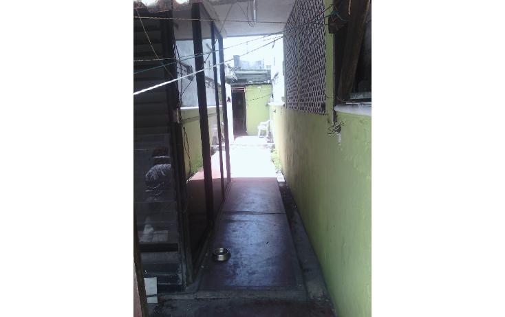 Foto de casa en venta en  , francisco i madero, carmen, campeche, 1210097 No. 10