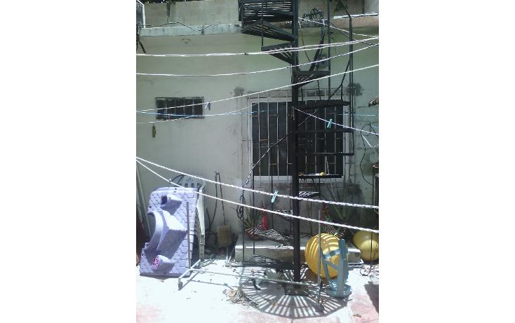 Foto de casa en venta en  , francisco i madero, carmen, campeche, 1210097 No. 11