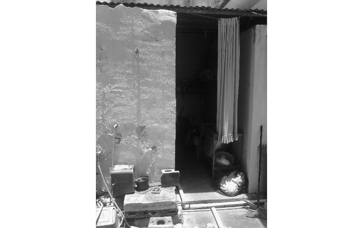 Foto de casa en venta en  , francisco i madero, carmen, campeche, 1210097 No. 12