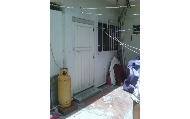 Foto de casa en venta en  , francisco i madero, carmen, campeche, 1210097 No. 13
