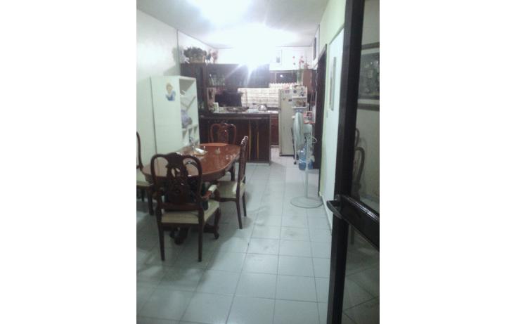 Foto de casa en venta en  , francisco i madero, carmen, campeche, 1210097 No. 14