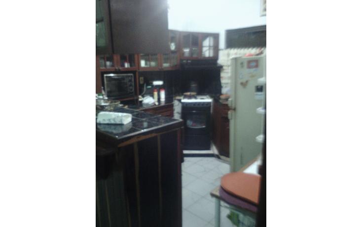 Foto de casa en venta en  , francisco i madero, carmen, campeche, 1210097 No. 15
