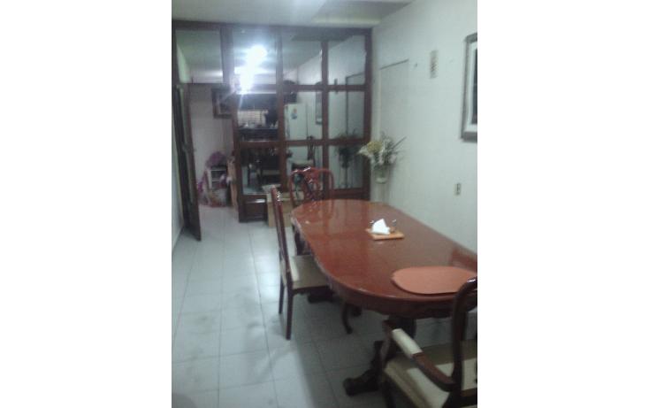 Foto de casa en venta en  , francisco i madero, carmen, campeche, 1210097 No. 16