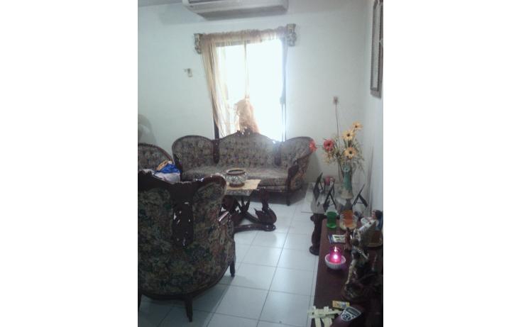 Foto de casa en venta en  , francisco i madero, carmen, campeche, 1210097 No. 17
