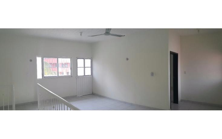 Foto de casa en renta en  , francisco i madero, carmen, campeche, 1454725 No. 02