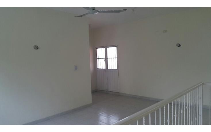 Foto de casa en renta en  , francisco i madero, carmen, campeche, 1454725 No. 03