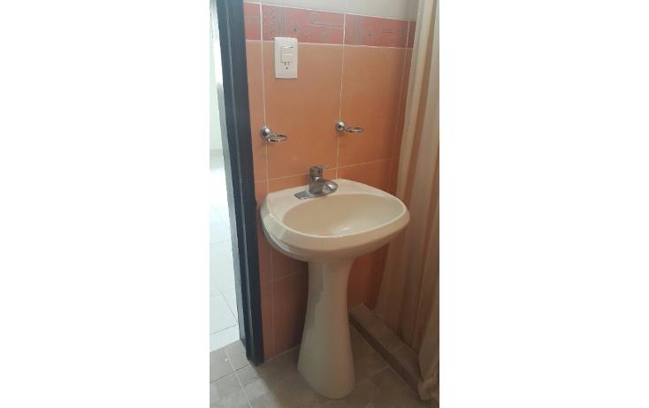 Foto de casa en renta en  , francisco i madero, carmen, campeche, 1454725 No. 05