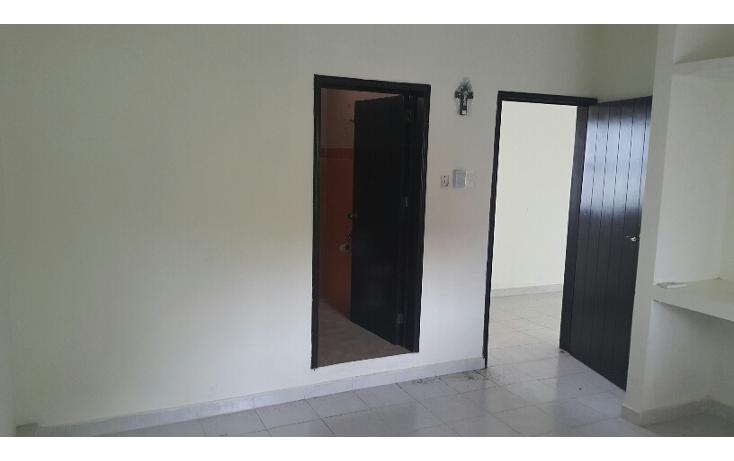 Foto de casa en renta en  , francisco i madero, carmen, campeche, 1454725 No. 06
