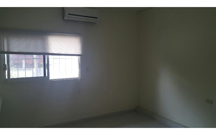 Foto de casa en renta en  , francisco i madero, carmen, campeche, 1454725 No. 07