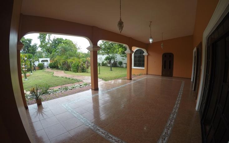 Foto de oficina en renta en  , francisco i madero, carmen, campeche, 1555078 No. 03