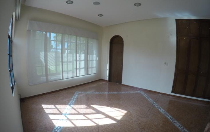 Foto de oficina en renta en  , francisco i madero, carmen, campeche, 1555078 No. 05