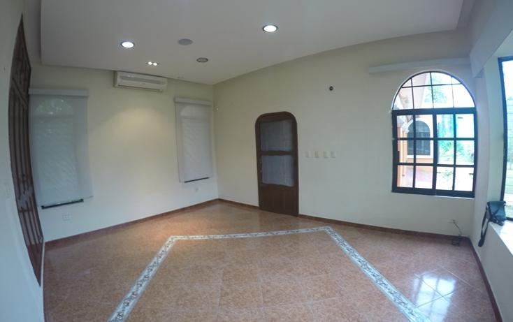 Foto de oficina en renta en  , francisco i madero, carmen, campeche, 1555078 No. 06