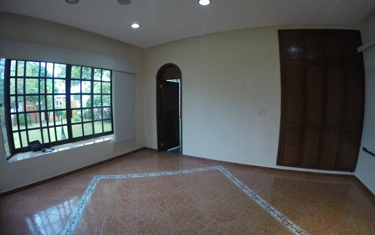 Foto de oficina en renta en  , francisco i madero, carmen, campeche, 1555078 No. 07