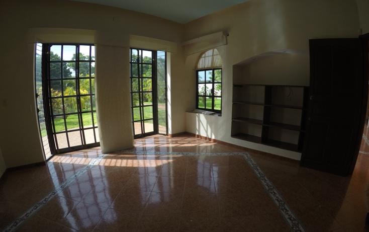 Foto de oficina en renta en  , francisco i madero, carmen, campeche, 1555078 No. 09