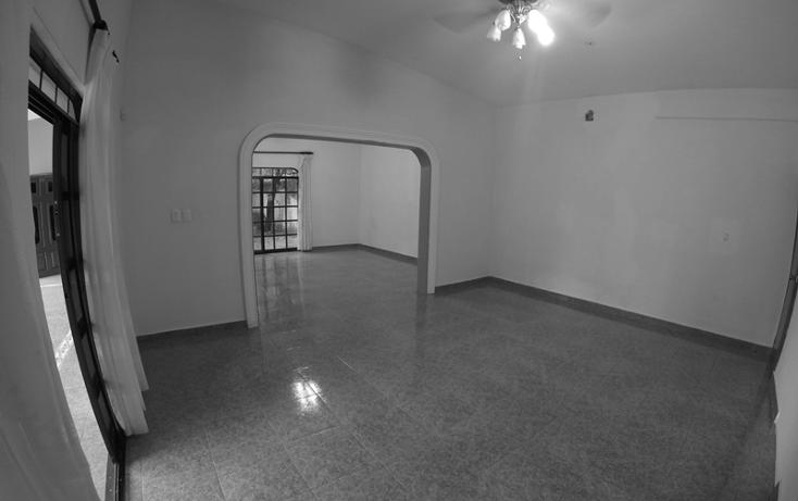 Foto de oficina en renta en  , francisco i madero, carmen, campeche, 1555078 No. 11