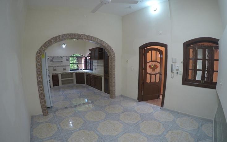 Foto de oficina en renta en  , francisco i madero, carmen, campeche, 1555078 No. 12