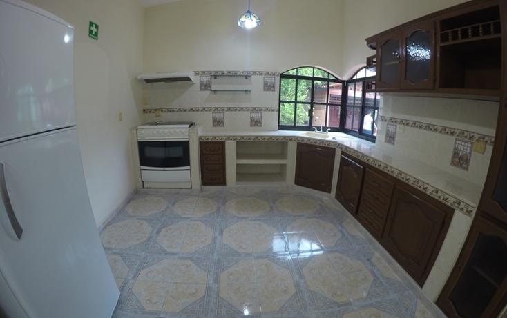 Foto de oficina en renta en  , francisco i madero, carmen, campeche, 1555078 No. 13