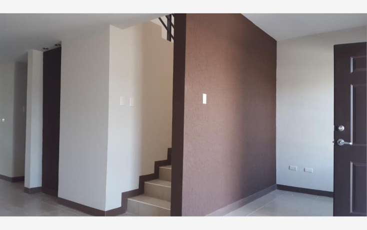 Foto de casa en venta en  , francisco i madero, chihuahua, chihuahua, 1980340 No. 03