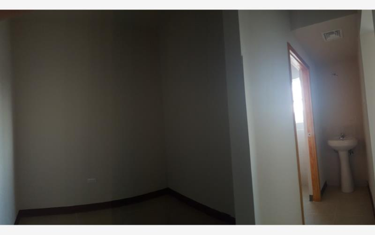 Foto de casa en venta en  , francisco i madero, chihuahua, chihuahua, 1980340 No. 09