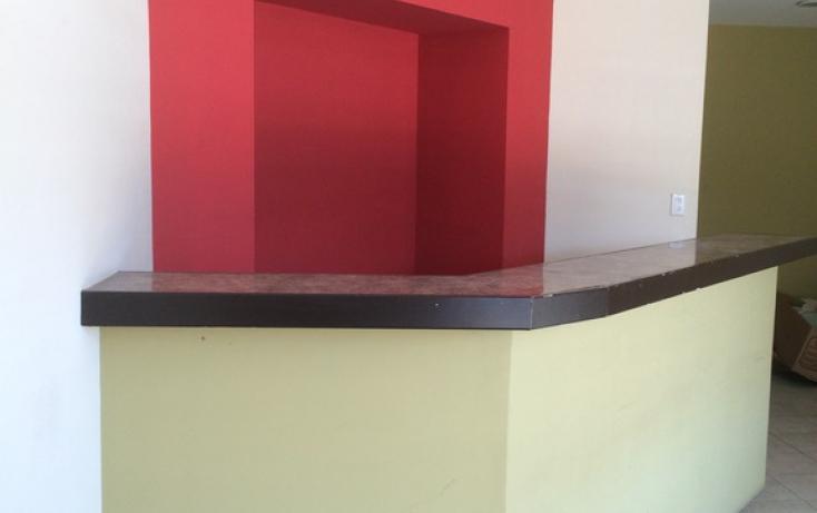 Foto de oficina en venta en, francisco i madero, chihuahua, chihuahua, 920519 no 01