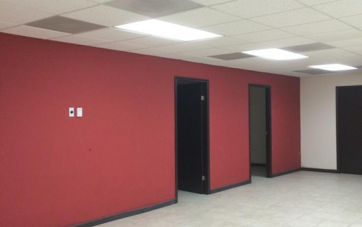 Foto de oficina en venta en, francisco i madero, chihuahua, chihuahua, 920519 no 02