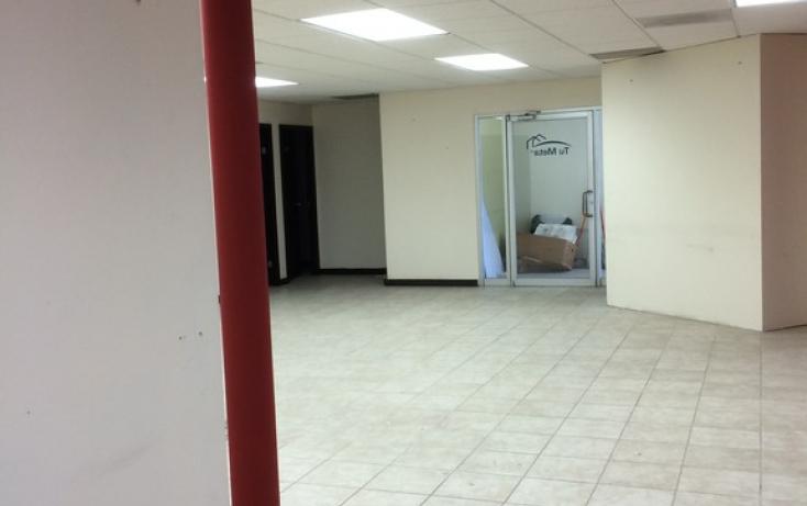 Foto de oficina en venta en, francisco i madero, chihuahua, chihuahua, 920519 no 06