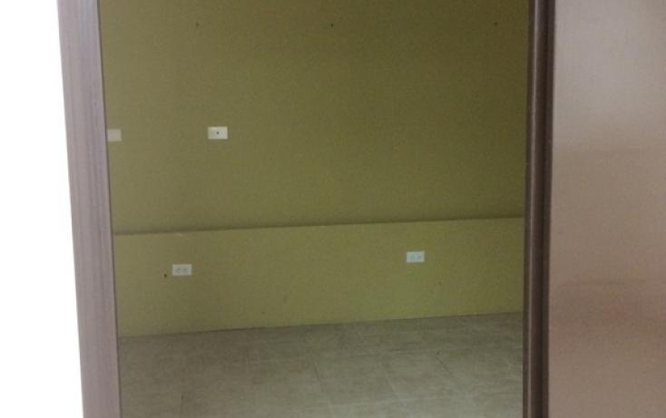 Foto de oficina en venta en, francisco i madero, chihuahua, chihuahua, 920519 no 07