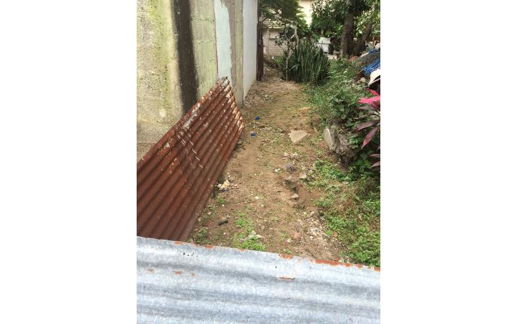 Foto de terreno habitacional en venta en  , francisco i madero, ciudad madero, tamaulipas, 1119173 No. 03