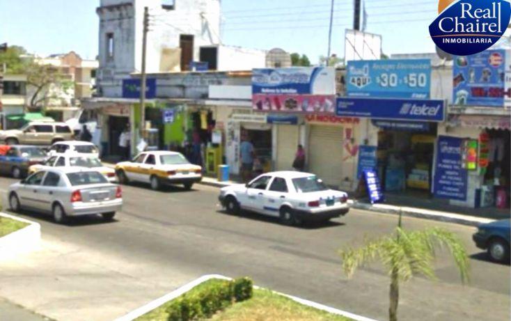 Foto de terreno comercial en renta en, francisco i madero, ciudad madero, tamaulipas, 1437991 no 04