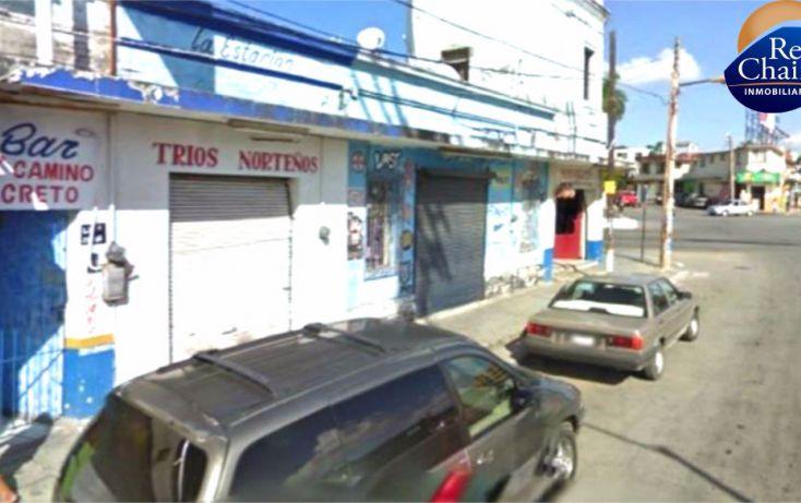 Foto de terreno comercial en renta en, francisco i madero, ciudad madero, tamaulipas, 1437991 no 05