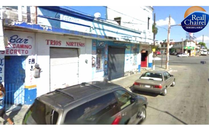 Foto de terreno comercial en renta en  , francisco i madero, ciudad madero, tamaulipas, 1437991 No. 05