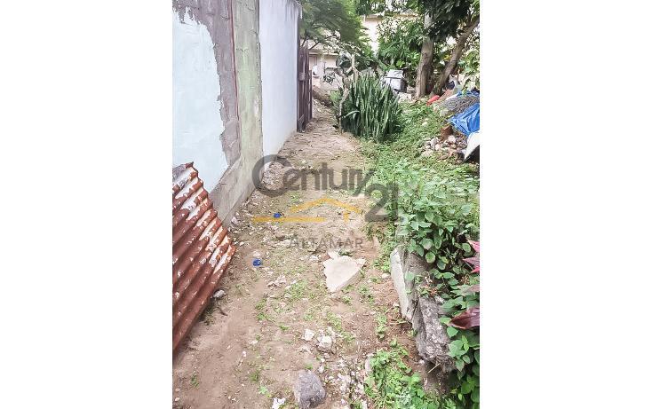 Foto de terreno habitacional en venta en  , francisco i madero, ciudad madero, tamaulipas, 1908983 No. 02